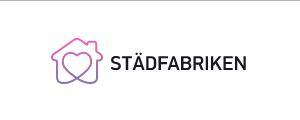 Flyttstadning i Stockholm - Stadfabriken